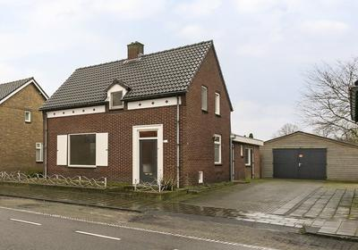 Boerenkamplaan 12 in Someren 5712 AE