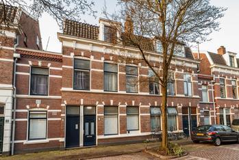 Singelstraat 4 6 in Utrecht 3513 BN
