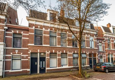Singelstraat 4 6 in Utrecht 3513 BN