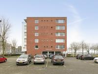 De Boulevard 158 in Bergen Op Zoom 4617 LZ