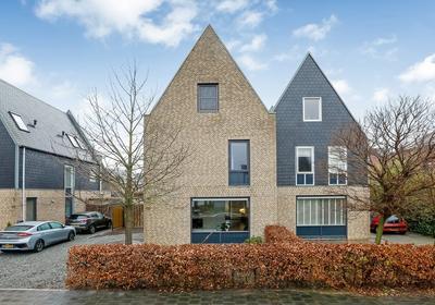 Het Hout 68 in Arnhem 6846 EB