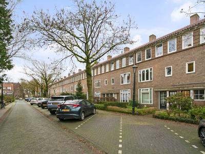 St Nicasiusstraat 10 in Eindhoven 5614 CG