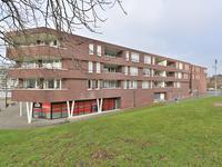Corneliusplein 96 in Heerlen 6413 EX