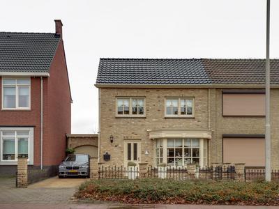 Rucphensebaan 8 B in Sprundel 4714 AW