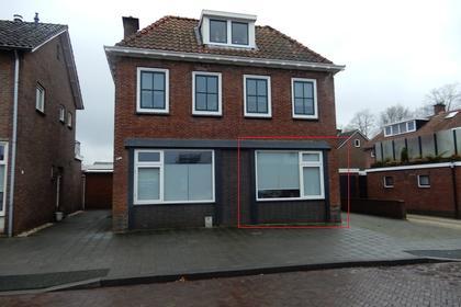 Eschstraat 29 in Oldenzaal 7572 ZG