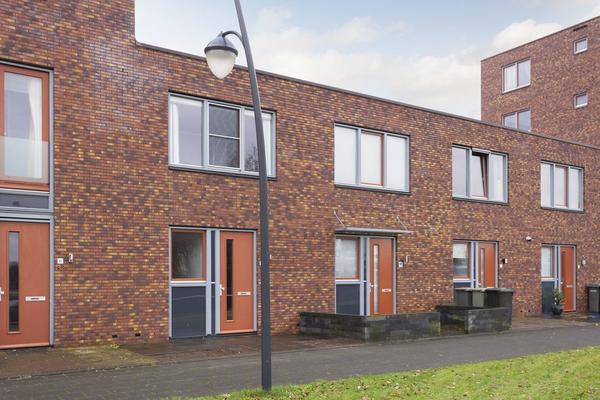 Bethel 8 in Hooglanderveen 3829 DR