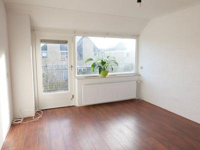 Boeier 81 in Heerenveen 8446 EE