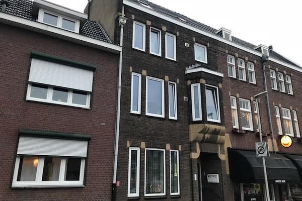 Gravenstraat 4 in Heerlen 6413 ES
