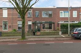 Broerdijk 161 in Nijmegen 6523 GS