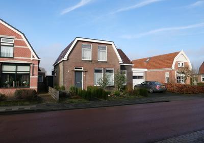 Hollandiastraat 49 in Scharsterbrug 8517 HD