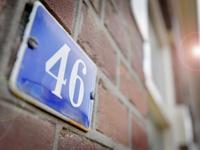 Akkerstraat 46 in Deventer 7412 XE