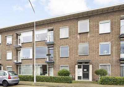 Prins Bernhardlaan 87 in Leidschendam 2264 CB