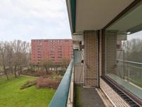 Groningensingel 779 in Arnhem 6835 GD