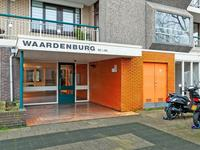 Groningensingel 827 in Arnhem 6835 GG