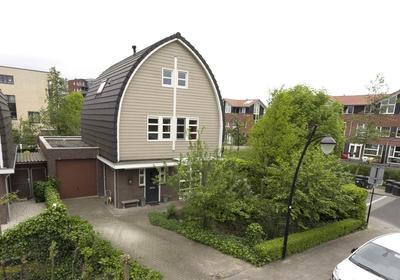 Bovenkerkerpolder 2 in Amersfoort 3825 JK