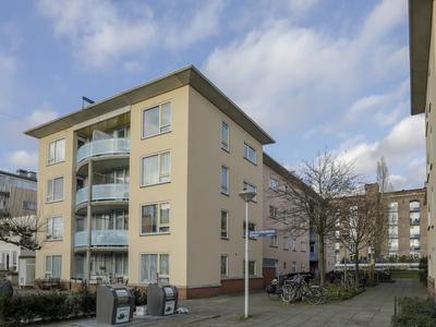 Jan Boterenbroodstraat 65 in Amsterdam 1019 GE