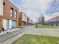 Siegfriedstraat 22 in Apeldoorn 7323 TH