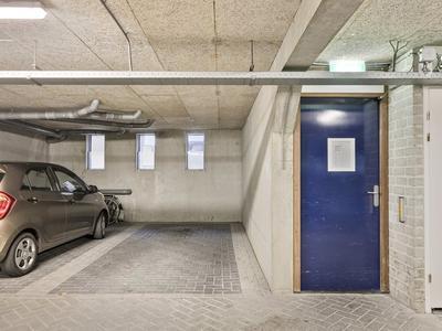 Bellefroidlunet 11 C in Maastricht 6221 KS