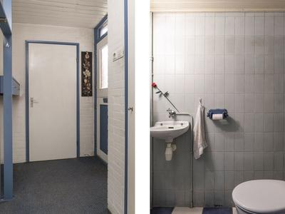 Prins Clauslaan 2 in Bathmen 7437 BZ