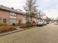 Mauritsstraat 7 in Veldhoven 5502 TJ