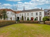Catharinastraat 28 C in Breda 4811 XJ