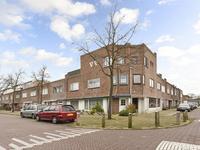 Indischestraat 81 in Haarlem 2022 VR