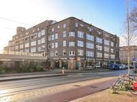 Cornelis Krusemanstraat 1 K in Amsterdam 1075 NB