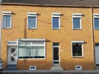 Einderstraat 106 -108 A in Kerkrade 6461 ES