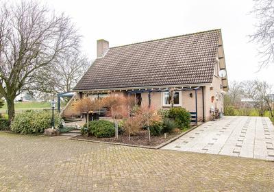 Maasdijk 76 in Poederoijen 5307 HR