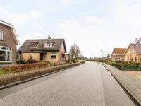 Aengwirderweg 125 in Luinjeberd 8459 BK