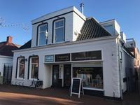 Hoofdstraat 29 A in Zuidhorn 9801 BT
