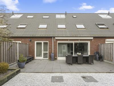 Kraayerthavenstraat 16 in Nieuw- En Sint Joosland 4339 BV