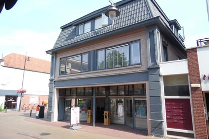 Ratumsestraat 19 in Winterswijk 7101 MS