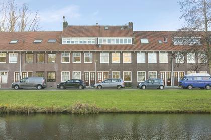 Molensingel 94 in Rotterdam 3043 KC
