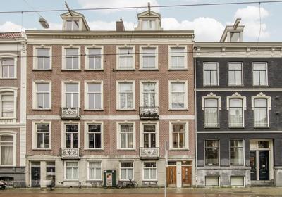 Sarphatistraat 83 Hs in Amsterdam 1018 EZ