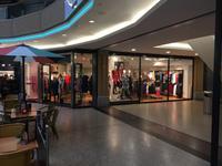 Heuvel Galerie 142 in Eindhoven 5611 DK