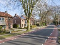 Beukenweg 30 in Velp 6881 CM