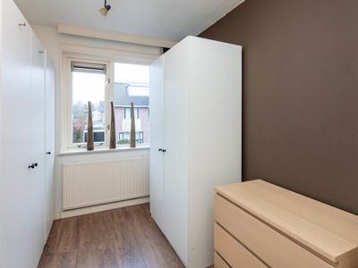 Libellestraat 53 in Hengelo 7559 BS