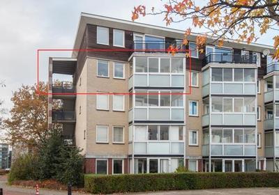 Vesting 50 in Veldhoven 5509 MN