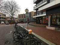 Pastoor Spieringsstraat 1 B in Uden 5401 GA