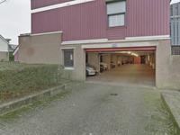 Weerdestein 95 in Dordrecht 3328 ML