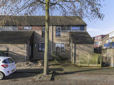 Ambachtweg 67 in Schiedam 3123 PA