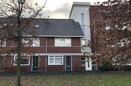 Varsseveldstraat 62 in Tilburg 5036 TE