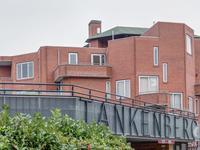 Tankenberg 112 in Capelle Aan Den IJssel 2905 RA