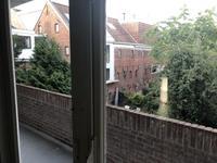 Noorderhaven 70 B* in Groningen 9712 VM
