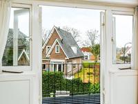 Huygenslaan 2 in Apeldoorn 7314 LW