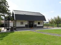 Middenweg 22 in Nederhorst Den Berg 1394 AK
