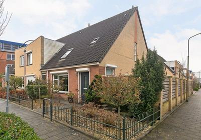 Duisterestraat 31 in Heerde 8181 CK