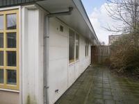 Beverweg 22 in Nijmegen 6532 CD