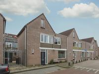 Koolstraat 35 in Utrecht 3551 SC